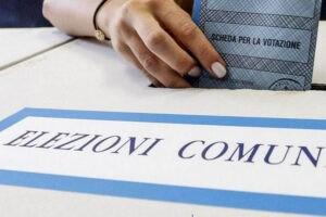 Elezioni amministrative 2021 Bologna: candidature e liste presentate