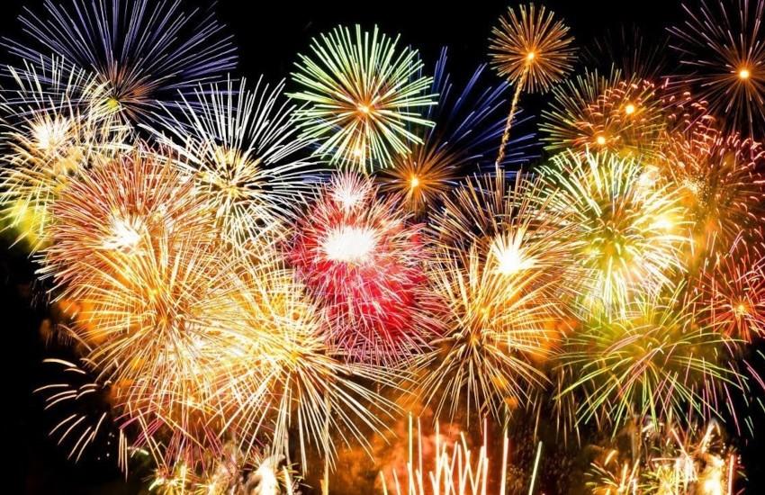 Niente botti per Capodanno, spostamenti vietati dalle 22 del 31 dicembre