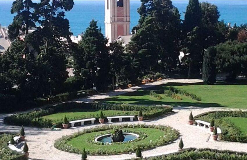"""Museo di Storia Naturale, incontro online """"Ville e giardini d'antan, magia di luci e colori"""": ecco quando"""