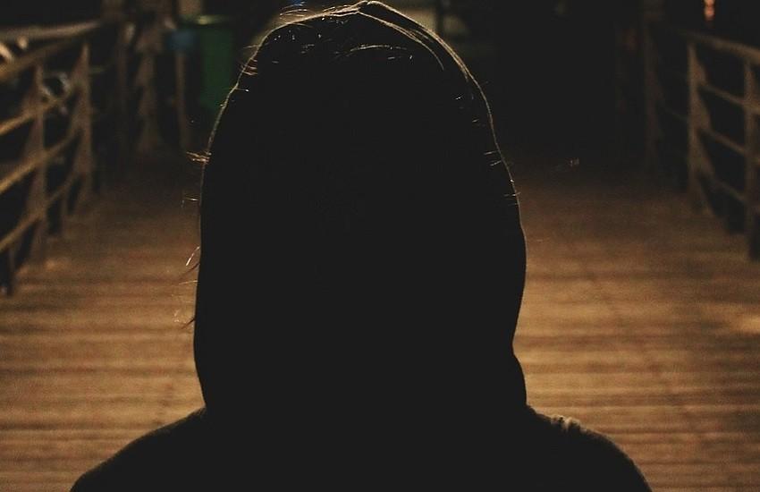 Tarquinia, episodi di danneggiamento: individuato il responsabile dalla Polizia di Stato