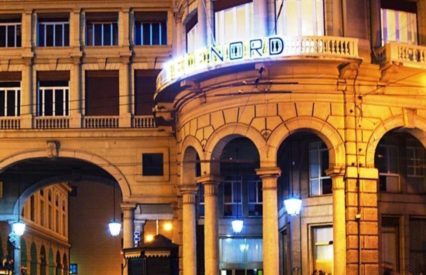 """Assostampa Liguria: """"Telenord licenzia un giornalista la Vigilia di Natale"""""""