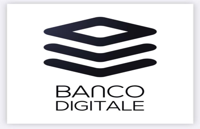 Il Banco Digitale: un gesto di solidarietà