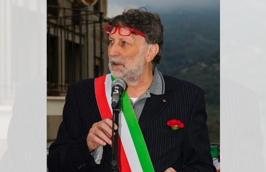 Bassiano, il bilancio di previsione 2021/2023 spiegato dal sindaco Guidi