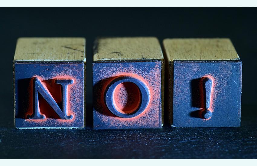 """Il sindaco Marino dice """"no agli assembramenti"""" nel periodo natalizio. Ecco i divieti"""