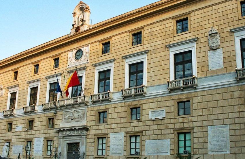Covid, le nuove regole del Comune di Palermo