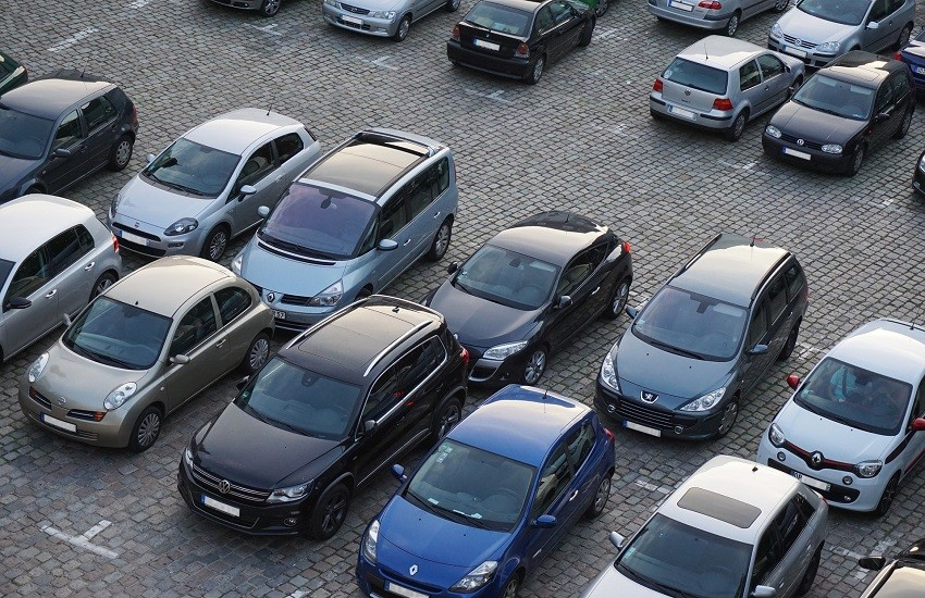 """Catania, parcheggiatori abusivi, 23 sanzionati. Provvedimenti in arrivo per gli """"irriducibili"""""""
