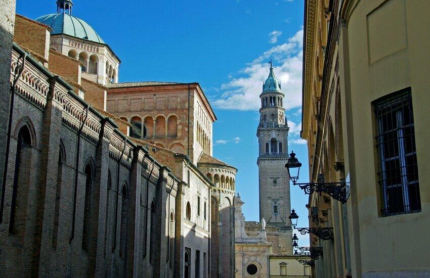 Vivibilità e servizi per gli anziani: Parma al quarto posto nella classifica del Sole 24 Ore