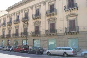 Giudici onorari, la protesta a Palermo: oggi flashmob al Tribunale
