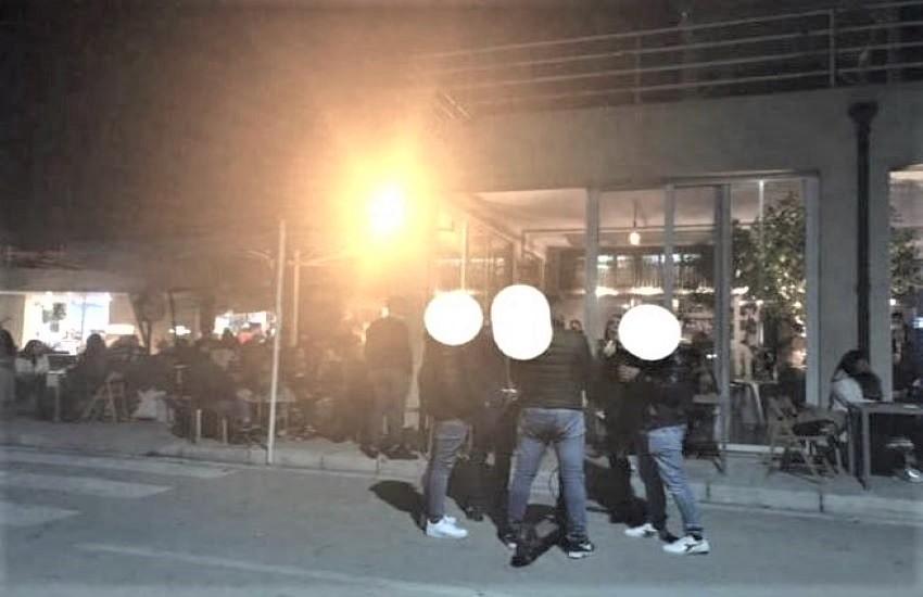 """""""Ancora assembramenti al porto turistico di Marina di Ragusa"""". La denuncia del consigliere Mario D'Asta"""