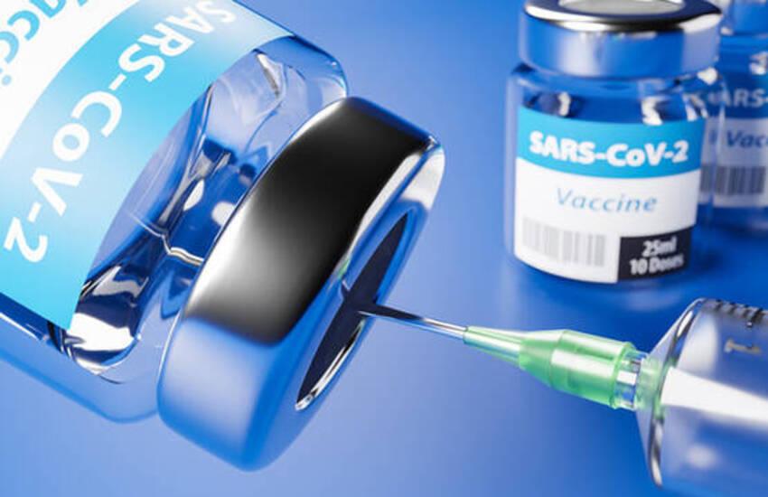 Vaccinazioni anti-Covid 19 provincia di Bologna: quante eseguite al 17 febbraio