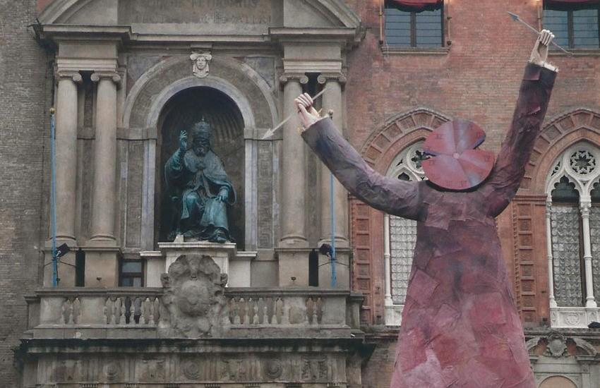 Capodanno 2021 Bologna: ecco come sarà