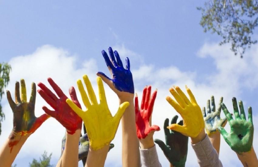 Contributo del Comune di Civitanova a chi cura a domicilio i malati oncologici
