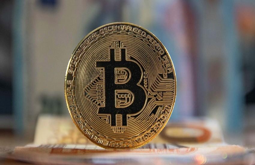 Bitcoin a 41mila dollari. E' il nuovo oro?