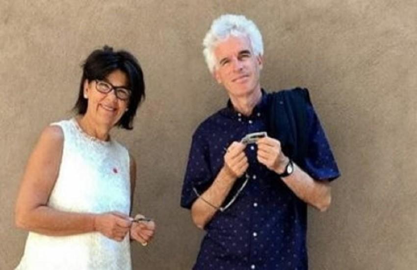 Bolzano, coppia scomparsa: vicini alla soluzione del giallo. Sangue nell'auto?