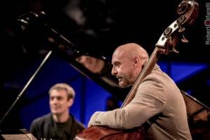 Genova, Count Basie Jazz Restart: venerdì online con Pozza, Zunino, Griffa Trio