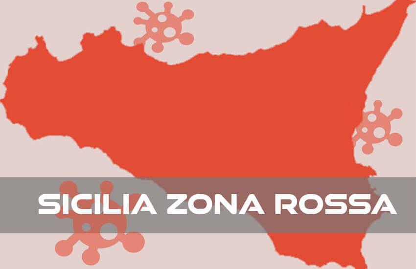Sicilia, contagi Covid tornano di nuovo vicini ai mille. Vaccini, qualcosa si muove?