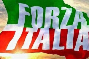 Nuovi ingressi nel coordinamento provinciale di Forza Italia a Livorno