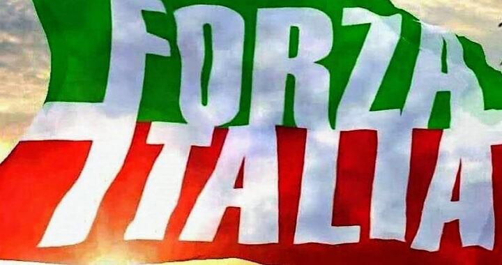 PIOMBINO-JSW Forza Italia concreta: Senato approva e impegna il Governo Draghi