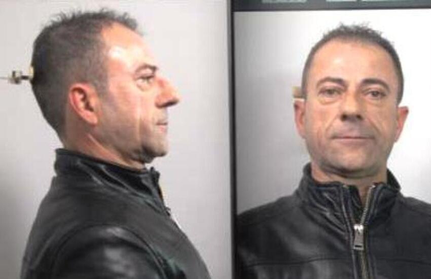 San Giovanni Galermo, arrestato spacciatore in via Capo Passero