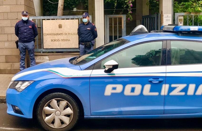Catania, denunciata coppia di truffatori online