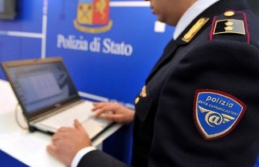 Avezzano: eseguito ordine di carcerazione nei confronti di un pregiudicato albanese