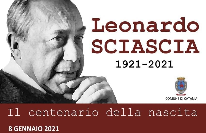 Il centenario della nascita di Leonardo Sciascia: il ricordo di Roberto Andò