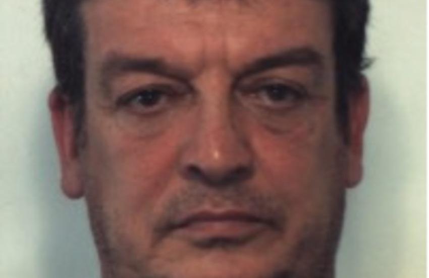 """Mascalucia, operazione """"Docks"""": ritorna in carcere esponente Santapaola- Ercolano"""