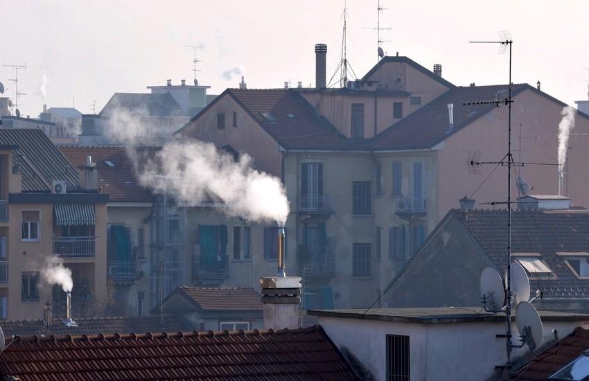 """Milano, qualità dell'aria, Granelli: """"Velocizzare i miglioramenti"""""""