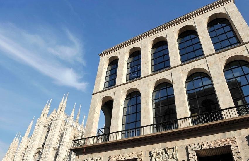 Bollate in zona rossa, Milano trema e aspetta