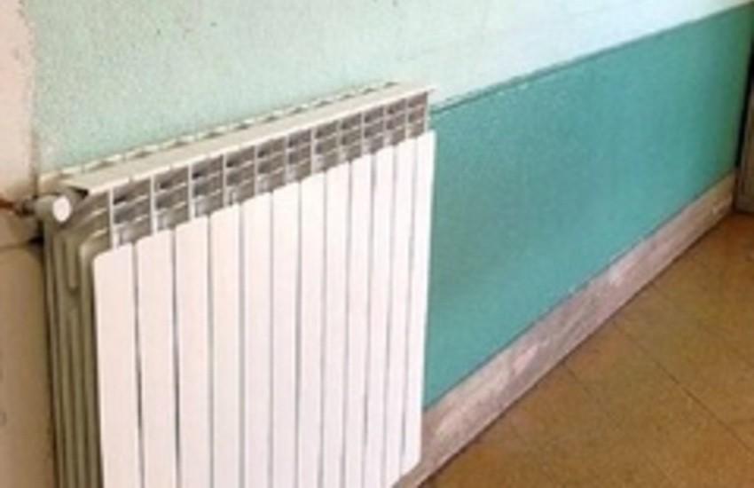 Accensione riscaldamenti: ordinanza per il prolungamento