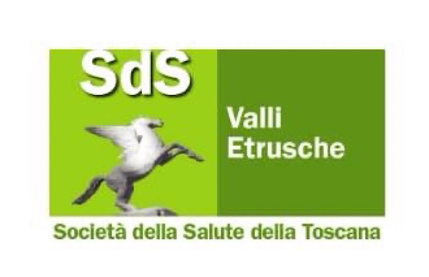 """Ferrari e Pasquini: """"La Sds si impegni a potenziare la sanità in Val di Cornia"""""""