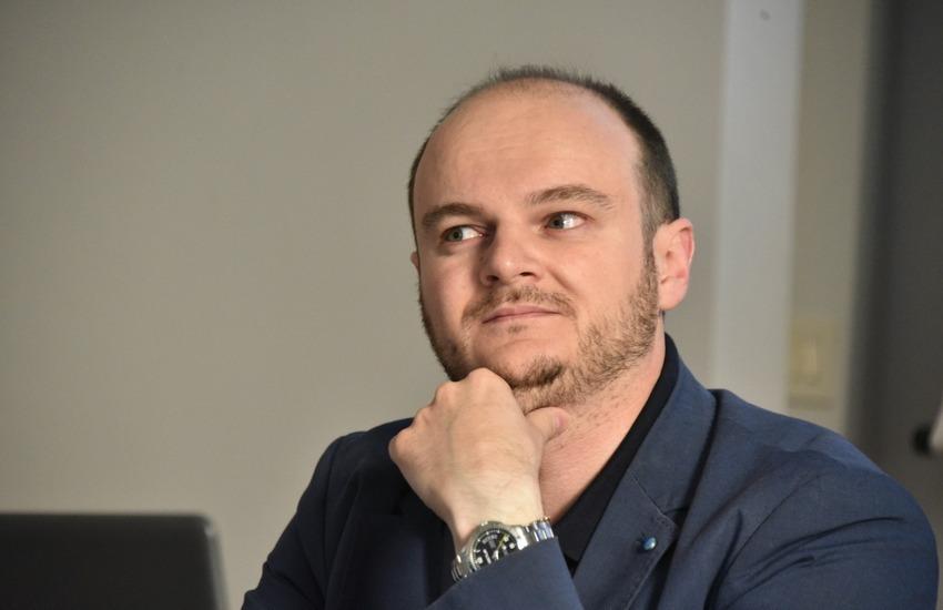 """Giorno della memoria: """"Il mito del bravo italiano è duro a morire, ma deve fare i conti con la storia"""""""