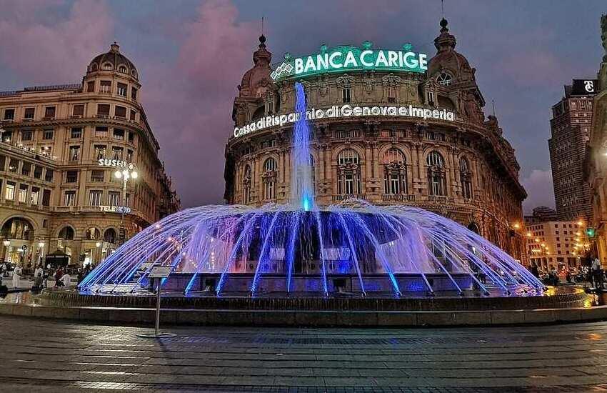 Banca Carige: convocata per il 22 febbraio l'assemblea per nomina del presidente