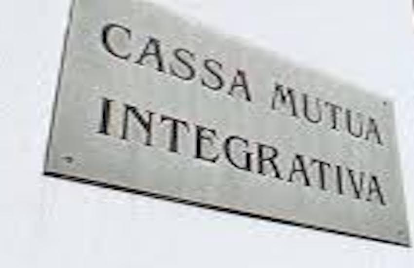 Votazioni per il rinnovo del Consiglio Direttivo della Cassa Mutua Integrativa: i candidati FIM/CISL