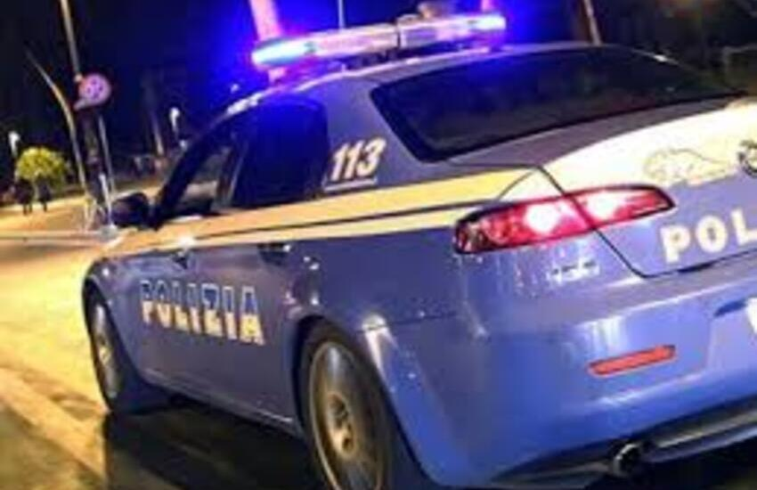 Milano, ai Bastioni di Porta Venezia tre arresti per droga