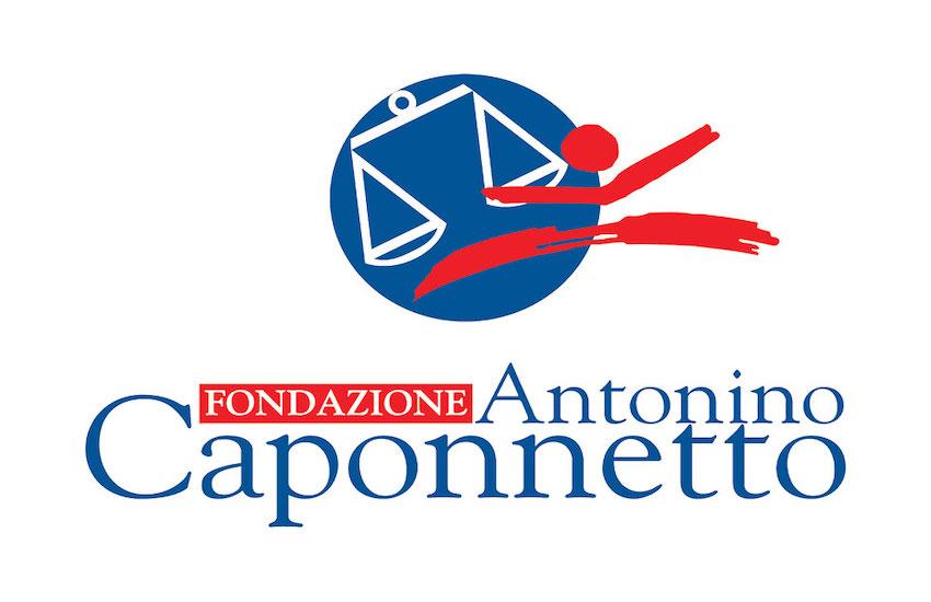 """Report Caponnetto: """"una situazione potenzialmente a rischio di infiltrazioni mafiose"""", Ferrari esprime preoccupazione"""