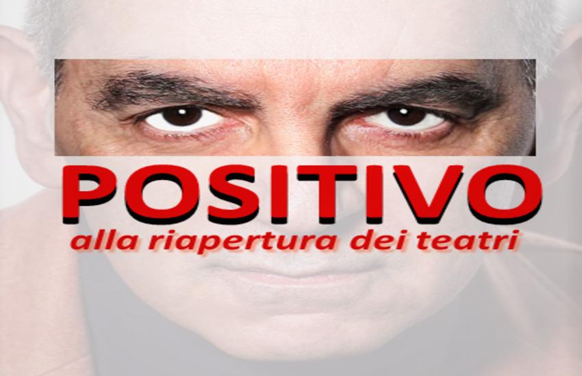 Polemiche su Sanremo, diventa virale il video di Gennaro Cannavacciuolo