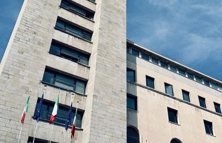 Giorno della Memoria: tutti gli appuntamenti a La Spezia