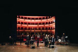 Eventi a Lecce Estate 2021, da domani cominciano i concerti in Piazza Libertini