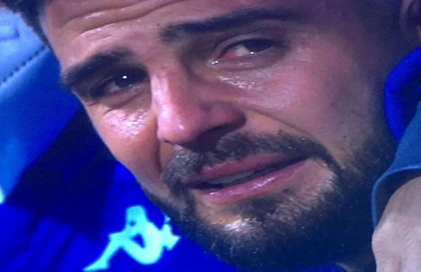 Juventus-Napoli 2-0, la Supercoppa prende la strada di Torino. Azzurri rinunciatari, ma perché tanta paura?