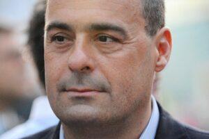 """Pd, Nicola Zingaretti si dimette da segretario: """"nelle prossime ore scriverò alla Presidente del partito"""""""