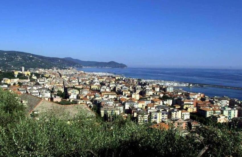 Chiavari, nasce il progetto del nuovo waterfront