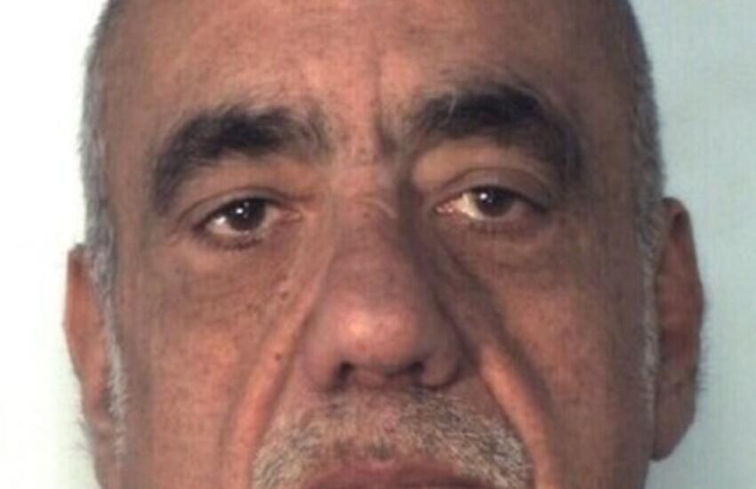 Mascalucia, condannato per un'estorsione commessa nel Milanese