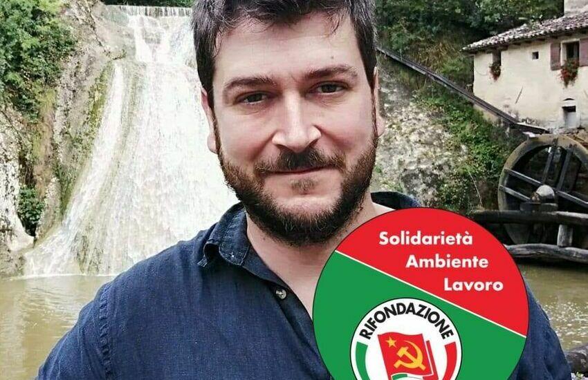 """Zanella (PCI): """"Continua lo scaricabarile dell'Ulss 2"""""""