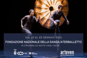 Il Teatro Toniolo ritorna in streaming