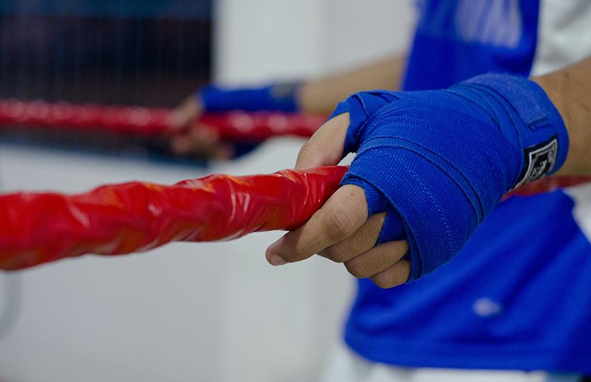 Boxe, ad Avellino i campionati assoluti italiani maschili e femminili dal 26 al 31