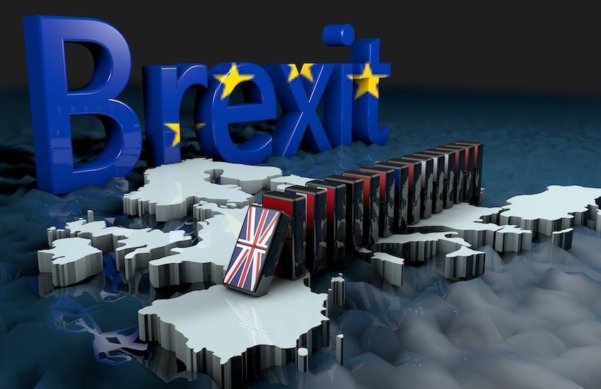 Rilascio di documento di soggiorno previsto dagli accordi sulla Brexit per i cittadini del Regno Unito