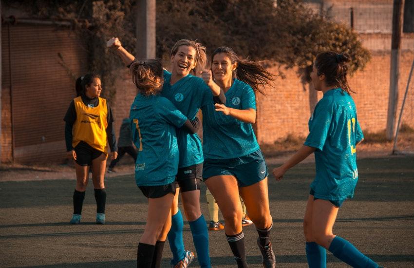 A Bologna approvata la Carta dei valori per lo sport femminile