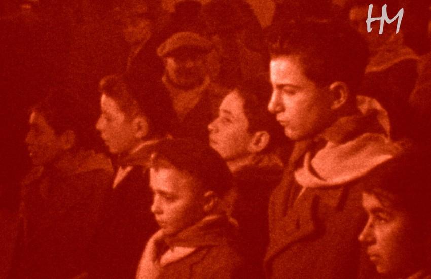 Centenario della nascita del Partito Comunista: evento in streaming per celebrarlo