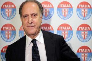 """Operazione contro la 'ndrangheta: 48 arresti """"importanti"""". Nei guai Cesa, segretario Udc"""